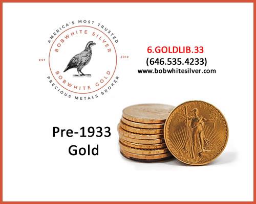 Pre-1933-Gold-BSBG