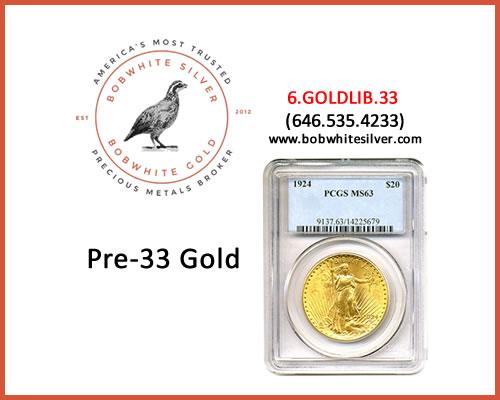Pre-33-Gold-BSBG